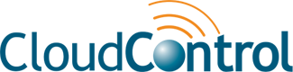 Logo CloudControl