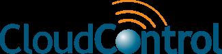 Logo CloudControl